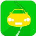 交通事故e处理官网版