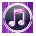 爱听铃声下载手机版app v5.1.9.119
