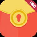 钱鹿锁屏Pro版下载官网手机app v1.0