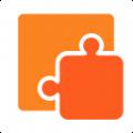 家箱app手机版下载 v1.0.0