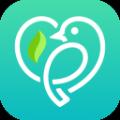 恋物季app
