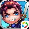 灵剑奇谭手游官网安卓版 v3.0.0