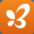 帮客行官网app下载 v1.1.10