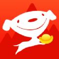京东夺宝岛手机版下载app v5.5.0
