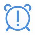 意念钟app下载手机版 v0.6.2