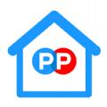 PP房贷计算器