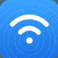 WiFi密探