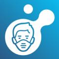 AirVisual全球空气质量指数预测app软件下载手机版 v2.2
