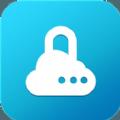 云锁官网app下载手机客户端 v1.0.0