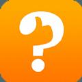 跟谁学学生版官网iOS版app v3.1.0