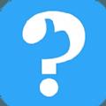 跟谁学老师版官网ios版app v2.9.1