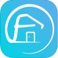 欧菲宝app软件下载手机版 v2.0.1