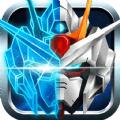 机甲口袋战争官网ios版游戏 v1.0.6
