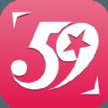 59网批官网app下载 v5.2.1
