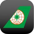 EVA航空app软件下载手机版 v3.5.1
