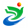 福大易班app官网手机下载 v1.0.0