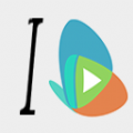 花蝴蝶社区1204在线播放手机版下载 v1.0.0