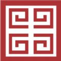 天津邮币卡交易中心官网版