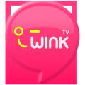 WINKTV中文版客户端手机版下载app v2.2.7