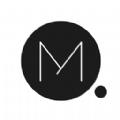 ModeOne时尚资讯官网客户端下载 v1.0.1