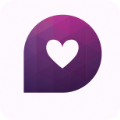 爱约附近陌生人交友下载手机版app下载 v1.3.7