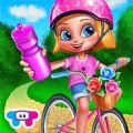 骑上自行车内购安卓破解版 v1.0.0