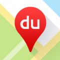 百度地图ipad版下载 v9.3.5