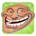 俄罗斯恶搞记内购破解版(Troll Face in Russia) v1.0.10