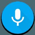 语音搜索启动器