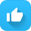 极风刷赞器破解版下载app v1.4