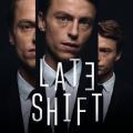 Late Shift内购破解版 v1.0.1