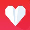 天天爱情侣app