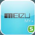 魅友家官方下载手机版app v4.3.0