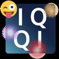 IQQI快注音表情键盘输入法下载app手机版 v2.4.0784
