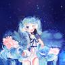 深蓝之梦91桌面主题美化壁纸软件下载app v6.1