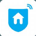 中兴智能家居app下载 v2.0.16031202.0