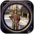 城市狙击手射击3D中文汉化版(City Sniper) v2.1.1
