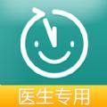 育儿好医生客户端下载app v2.3.0