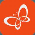 聚农宝购物app官网版下载安装 v1.4.3