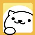 猫咪收藏汉化版