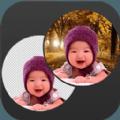 更改照片背景软件手机版下载 v1.0.1