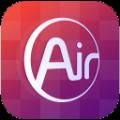 Air桌面天气软件手机版下载 v1.3.13