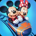 迪士尼梦幻乐园无限钻石内购破解版(含数据包)(Disney Magic Kingdoms) v1.0.6e