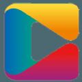 世界杯看球必备app软件官方下载 v6.5.3
