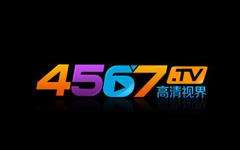 4567TV