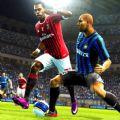 3D足球世界明星
