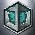 战舰大海战游戏安卓版 v1.4.0