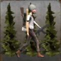 求生邪恶森林官网手机版下载(Survival Wicked Forest) v1.2