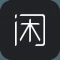 猫闲电视猫官网app软件下载手机版 v1.3.0