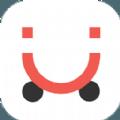 超食在官网app下载 v1.1.8
